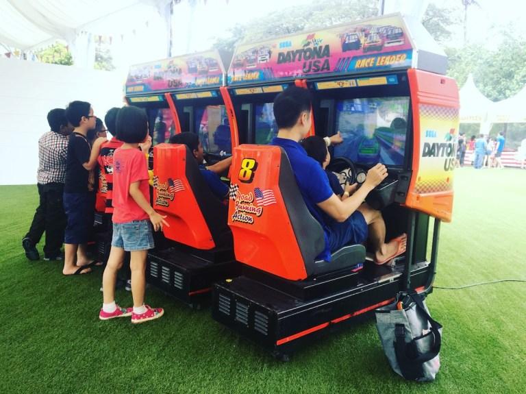 Daytona-Arcade-Machine-Rental.jpg