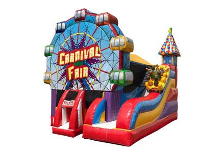 carnival-castle.jpg
