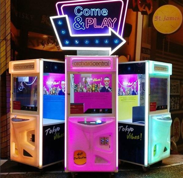 Customised-Branding-on-arcade-machine-singapore (1).jpg