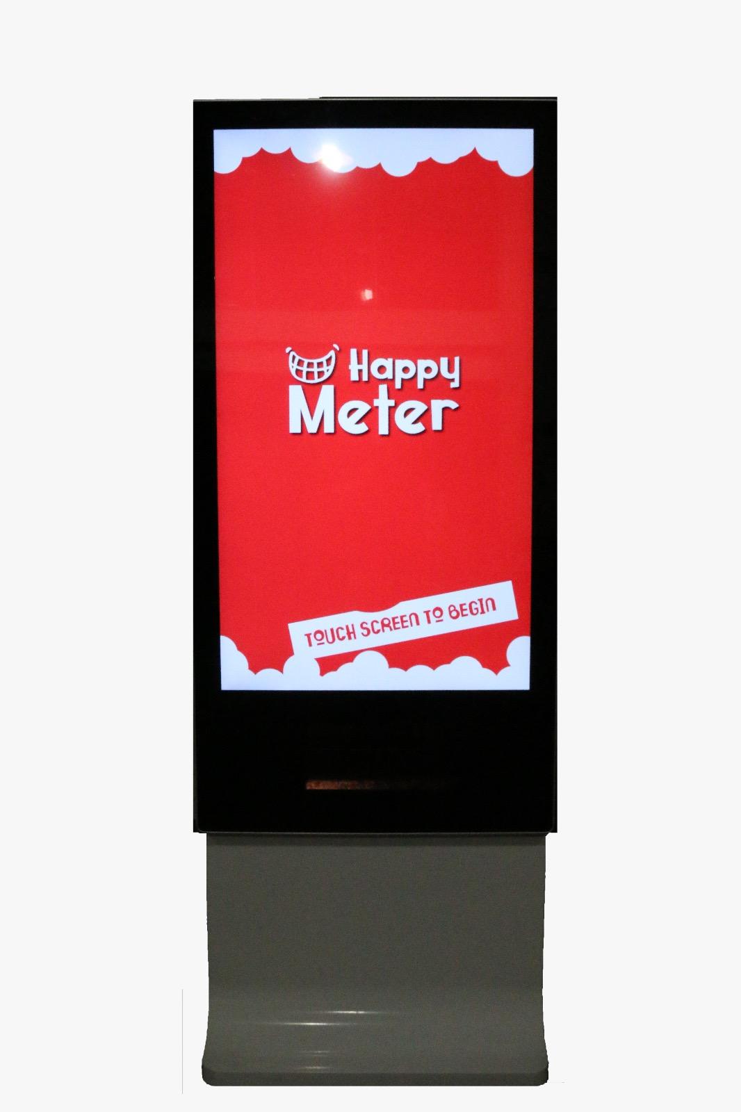 smile vending.jpeg
