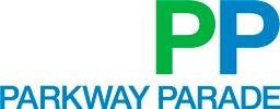 parkway parade logo.jpg