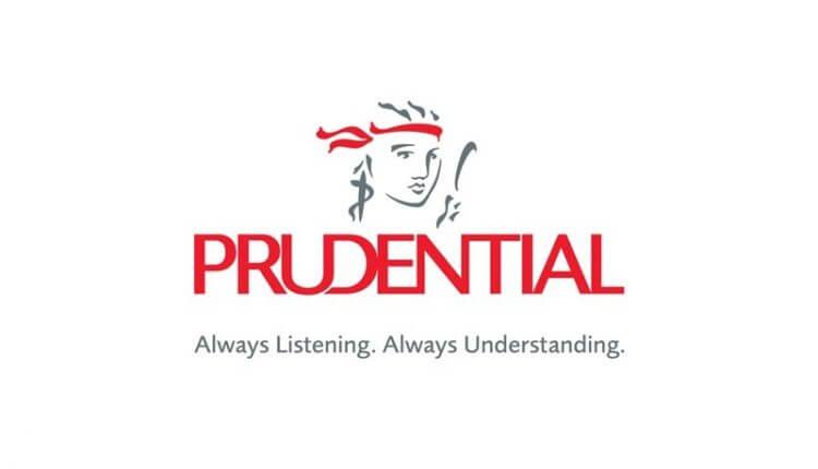 Prudential SG logo.jpg