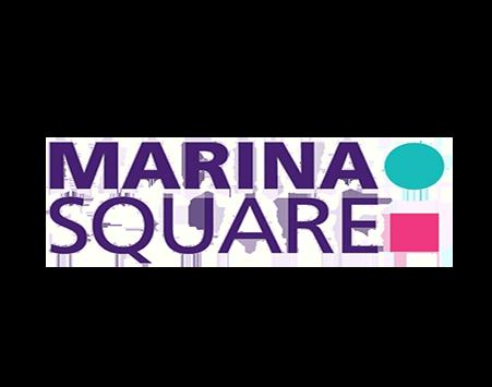 marina square logo.png