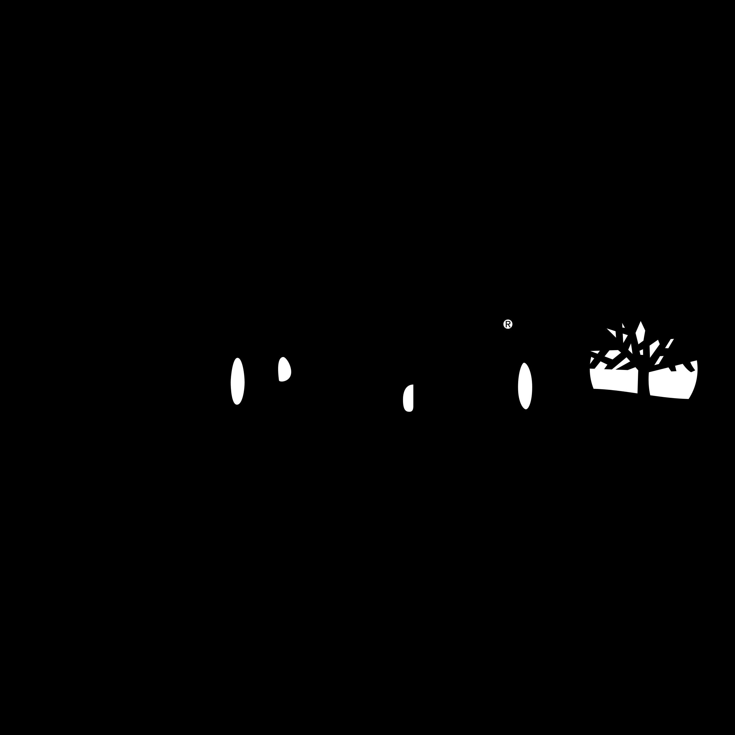 timberland-1-logo-png-transparent.png