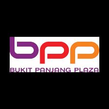 BPP logo.png