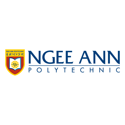 ngee ann poly logo-1.png