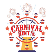 carnival-rental-logo.png