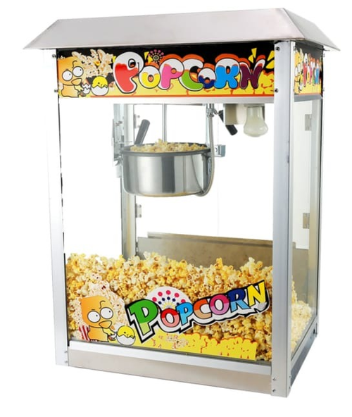 pop corn machine rental.png