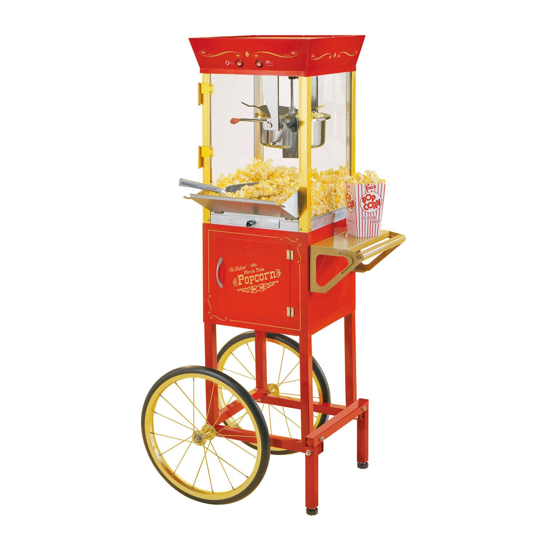 pop corn cart.jpg
