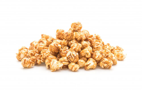 caramel popcorn rental.jpg