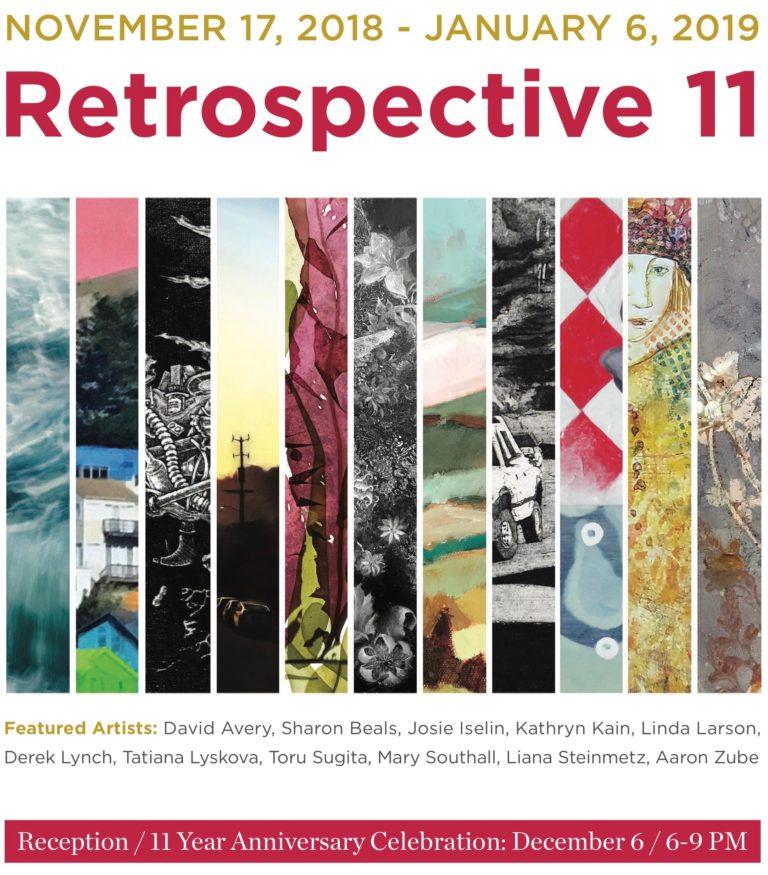 Retrospective-11_Poster-2-768x875.jpg