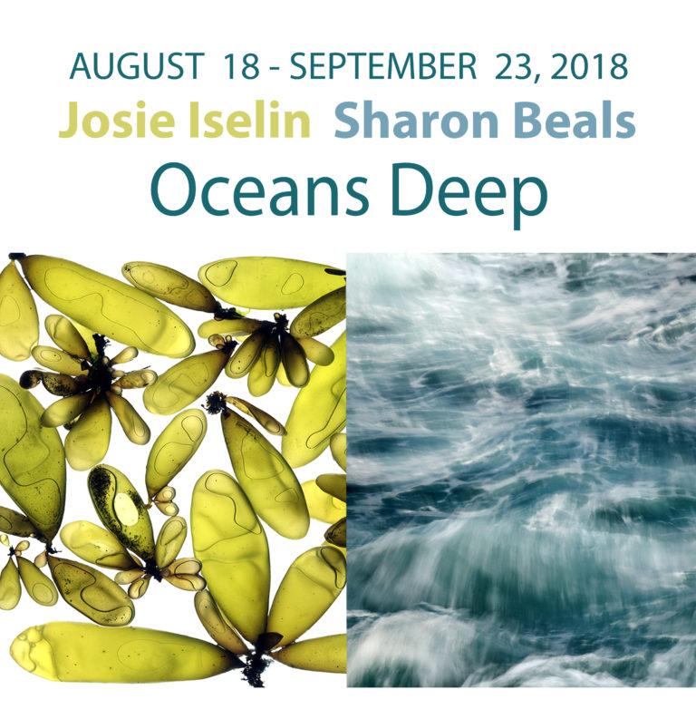 oceansdeep_poster-e1534366131778-768x782.jpg
