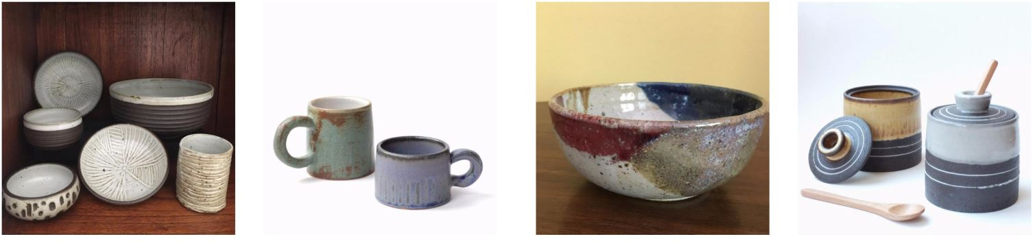 ceramics popup.JPG