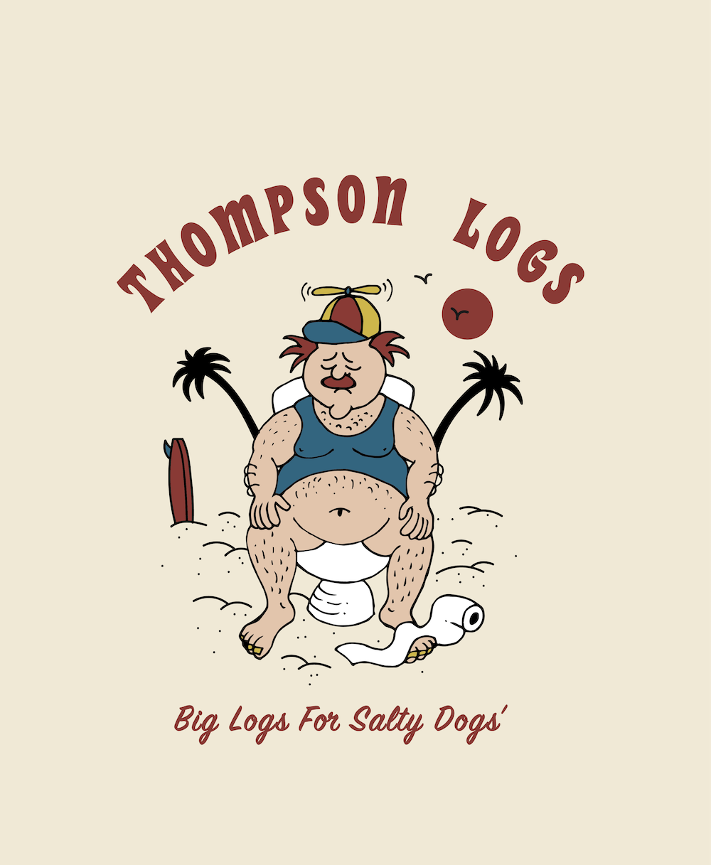 thompsonlogs4.png