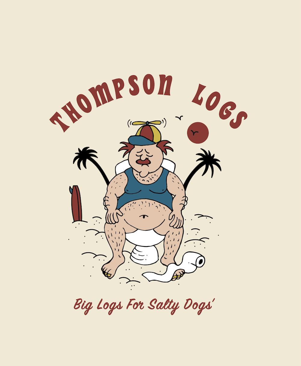 thompsonlogs4.png