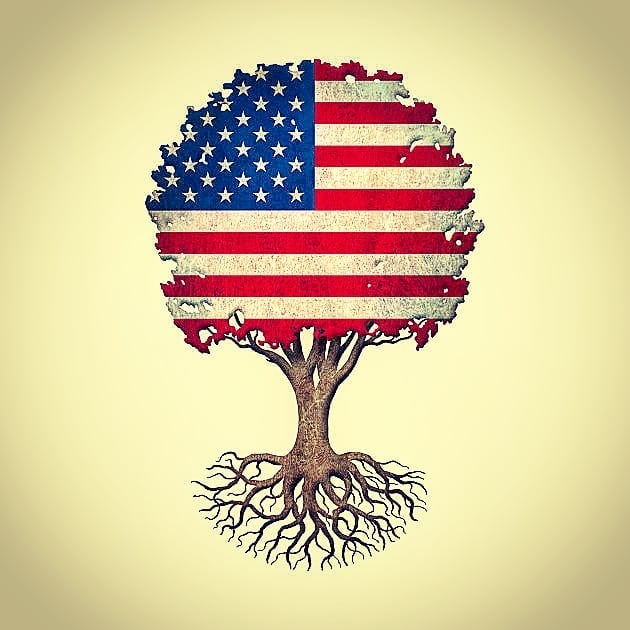 Happy Memorial Day  From Joe's Complete Tree Service!