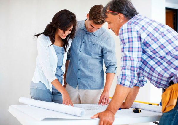 Home-Renovation-Contractor.jpg