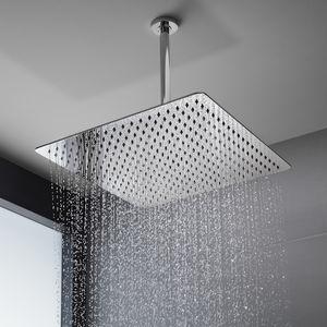 shower head 2.jpg
