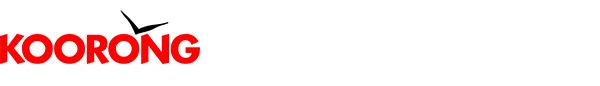 Koorong-logo-use (1).jpg