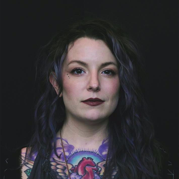 Lauren W. - Kith