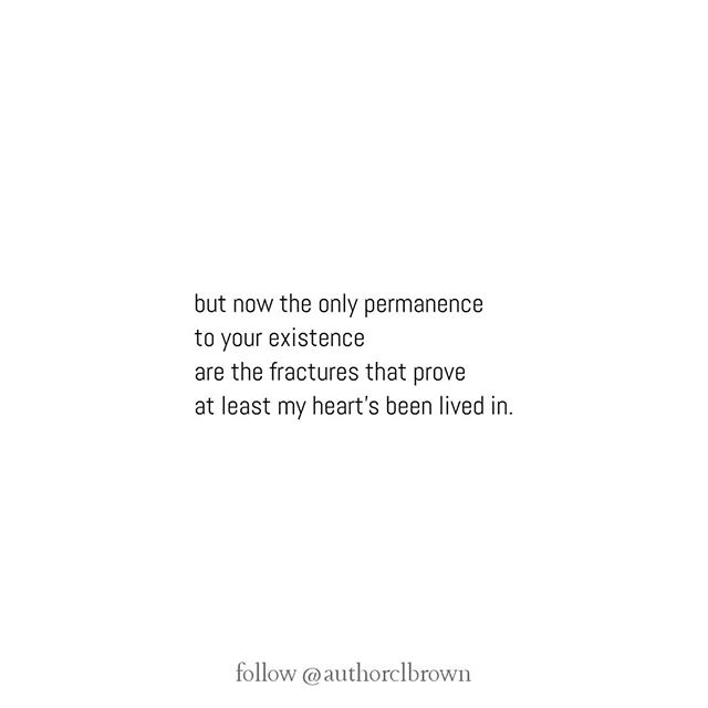 #writemebacksometime #poetry #amreading #bookofthemonth #bookoftheday #poem #love #breakup #writerscommunity