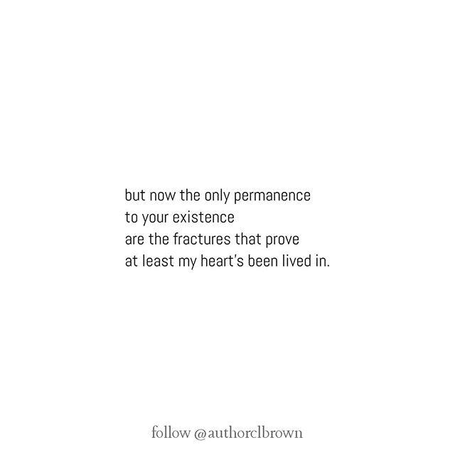 #writemebacksometime #poetry #sunday #listentothesilence #listen #flowers #breeze #writers #sinner #falling #love #writerscommunity #bookofthemonth #poemoftheday #poetryoftheday #poem #writerscommunity #writerssociety #igpoets #prettywords #prettygirls #prettyflowers #foolish #poetsofinstagram #writersofinstagram #bookblogger #bookloversday #booklover