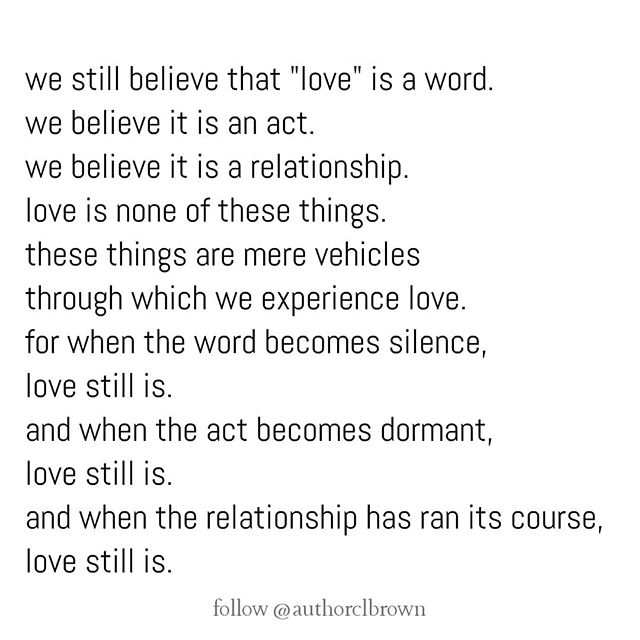 #love #iloveyou #quote #poetry #poetryoftheday #writer #loveis #relationshipquotes