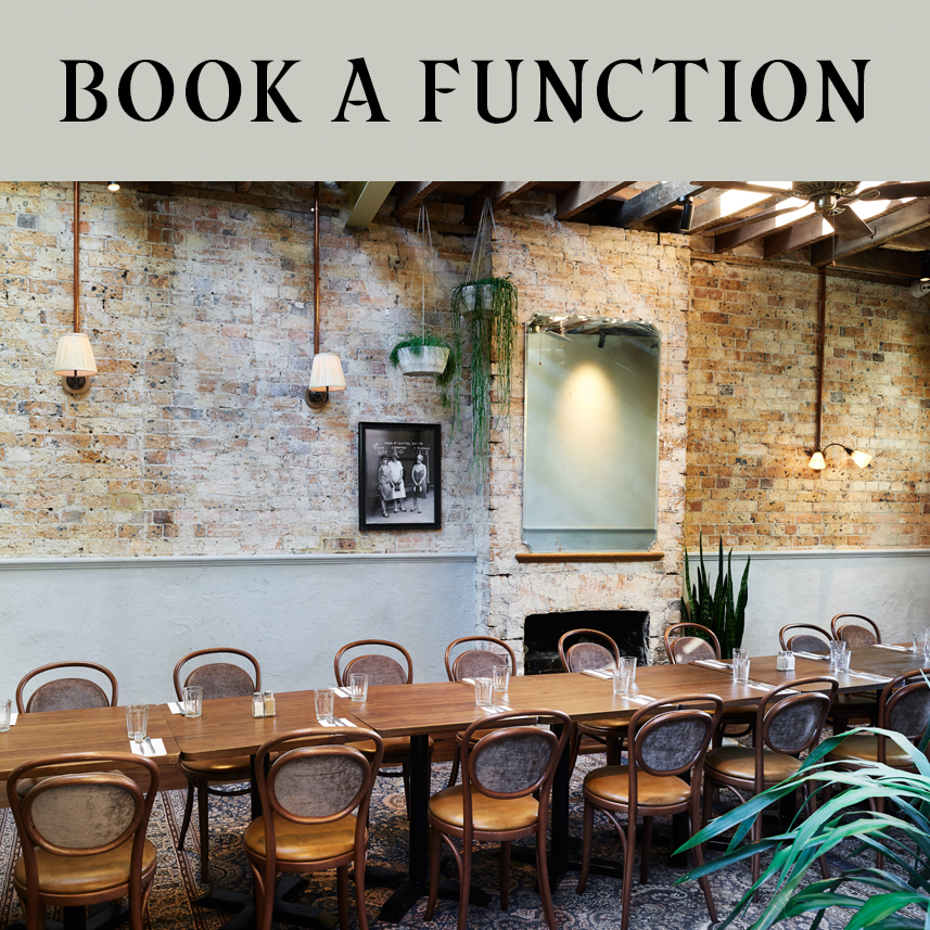 Book A Function.jpg