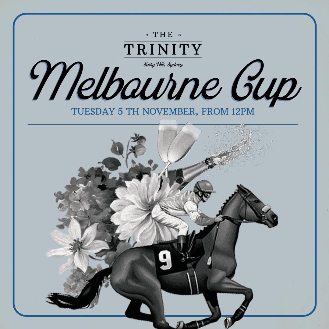 TRI_MelbourneCup_WebTile.jpg