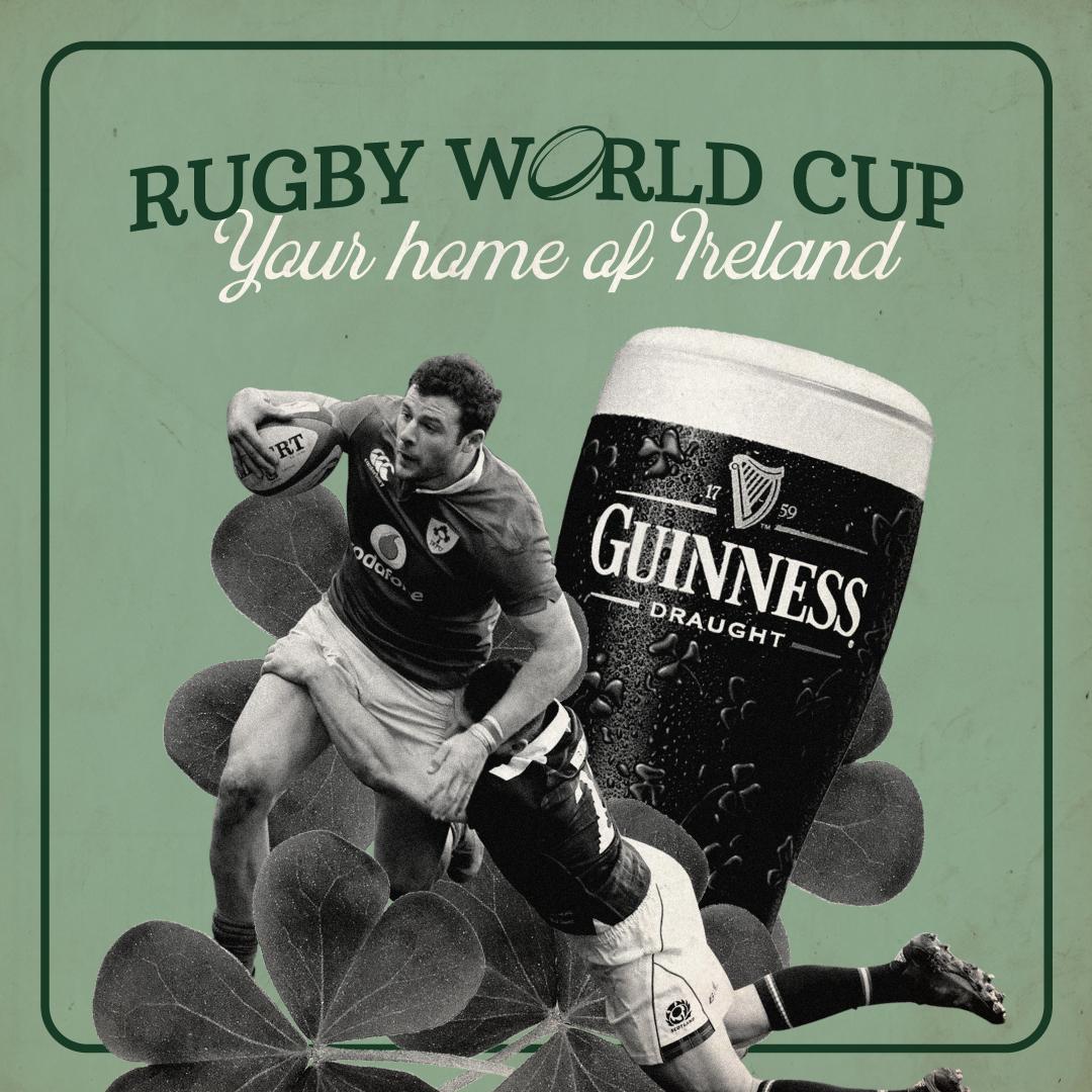 TRI_RugbyWorldCup_WebTile.jpg