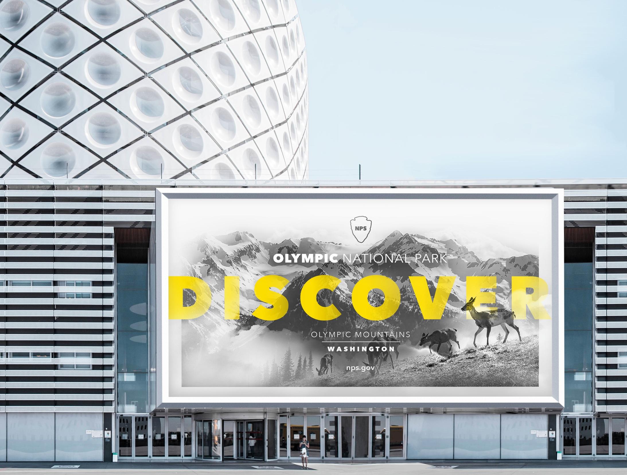AD_Parks_BillboardMockup02.png