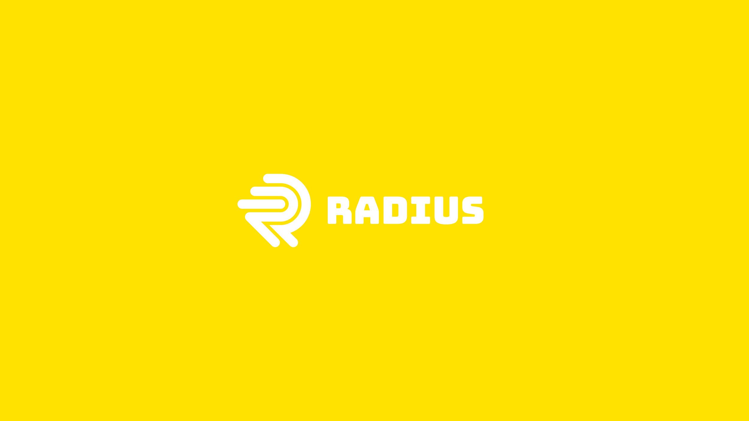 Radius_FinalPresentation03-01.jpg