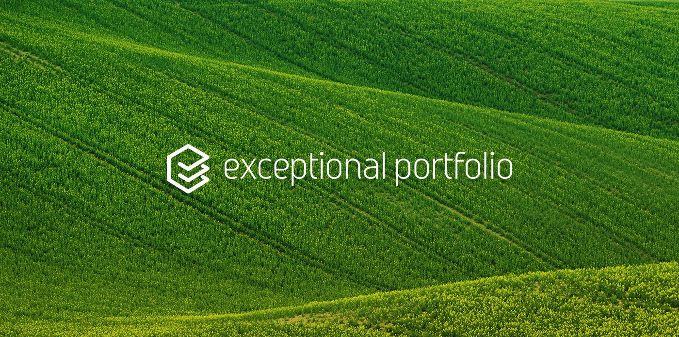 EP_Presentation_Section1.jpg