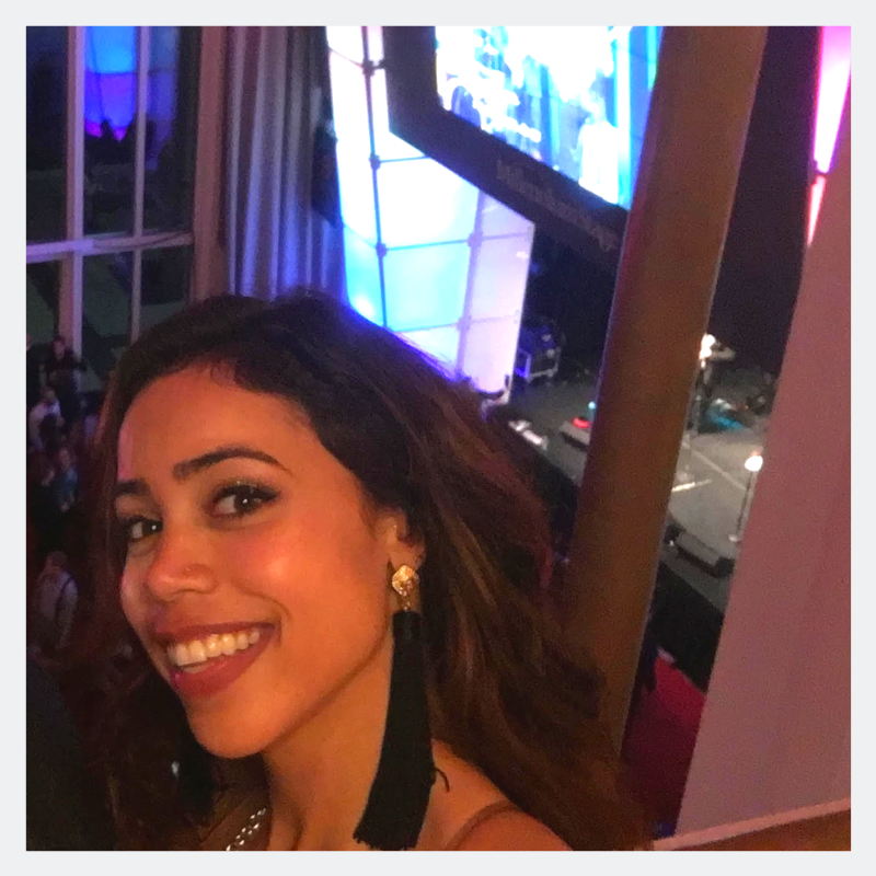 Janina Rudzinki - Public Relations AssistantI joined Savvy, Sexy, and Social in August 2018, I'm behind the scenes and sometimes on the scene and now I'm happy to help with the Chivalry Club. It is a true honor and great pleasure be working with Keula! It's been a magical and transformational experience to work with such a strong woman who's purpose is to encourage and inspire women, she allows God to work through her, while always focusing on helping others.I am writing some of the content on her website, making sure I get her