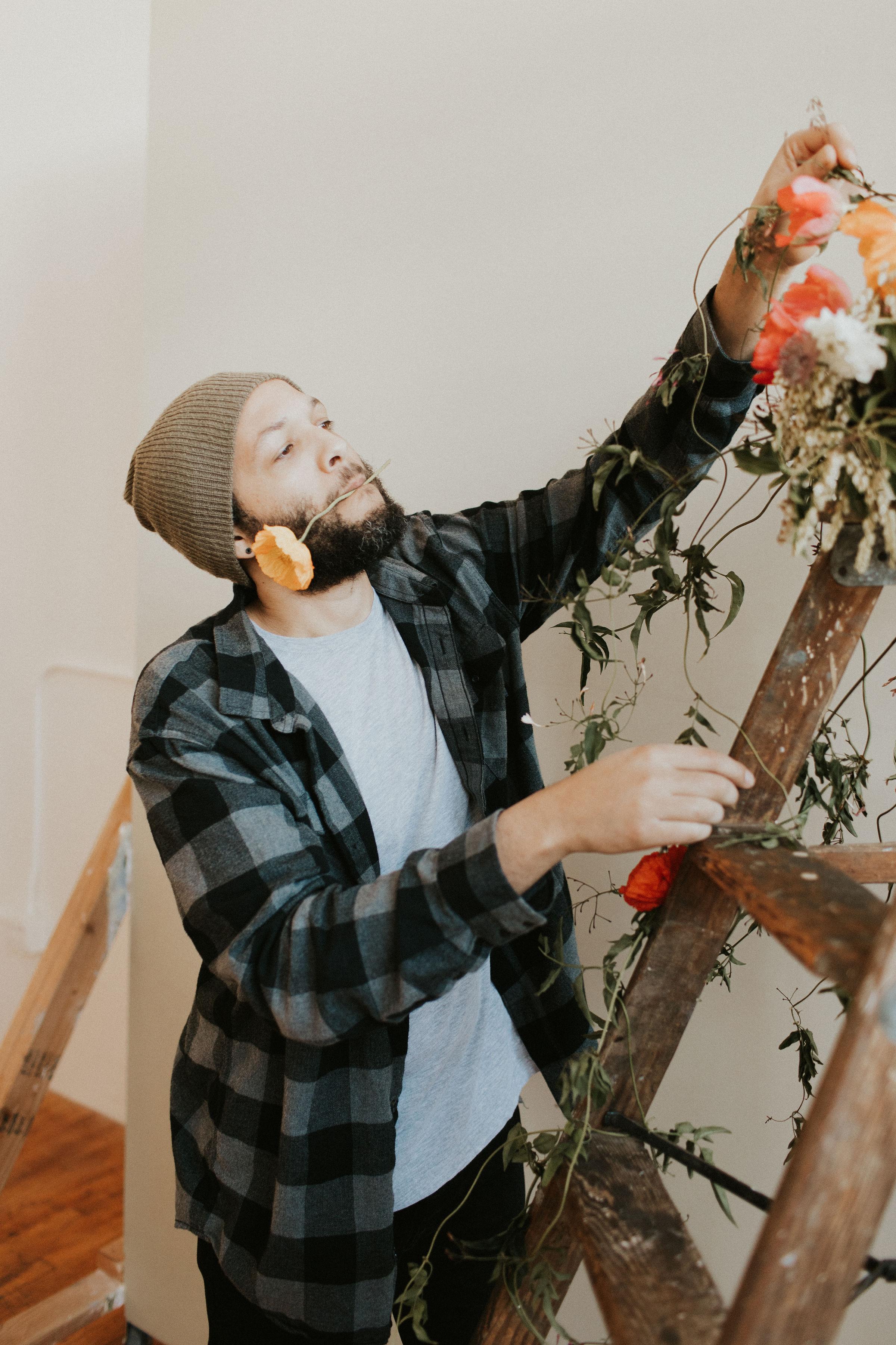 oregon-wedding-florist.jpg