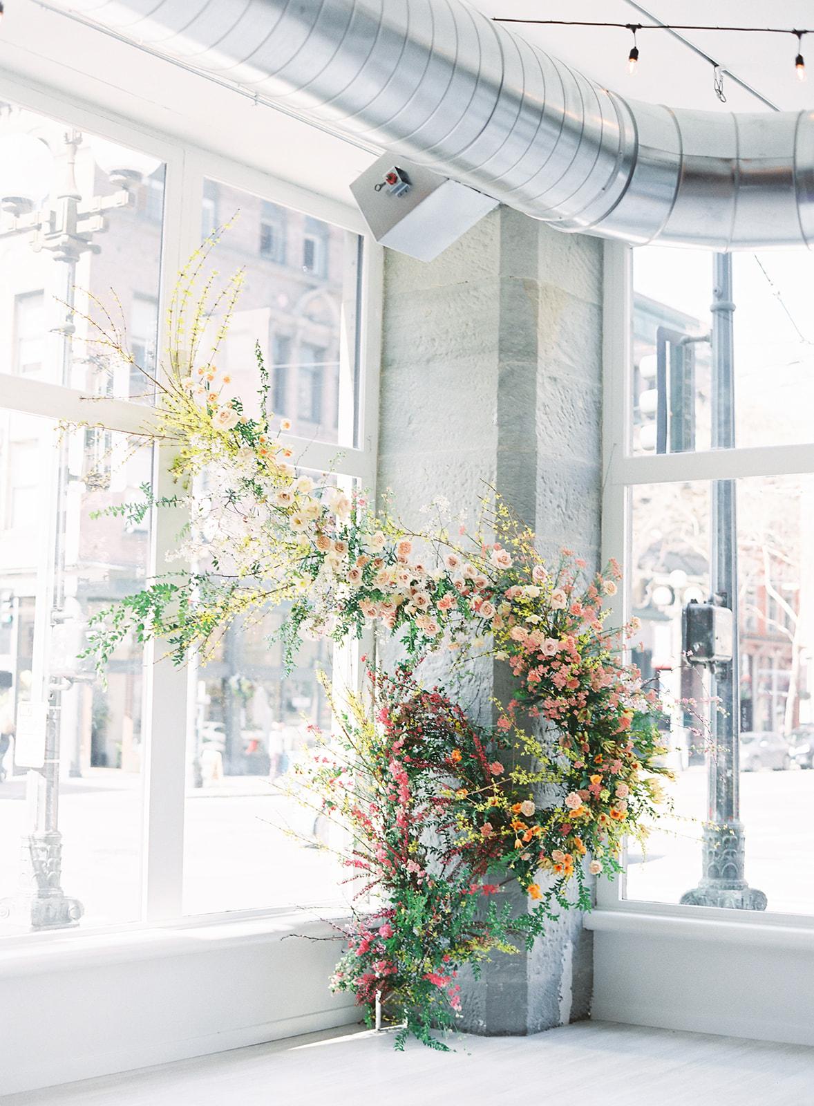 wedding-ceremony-backdrop-floral-installation-portland