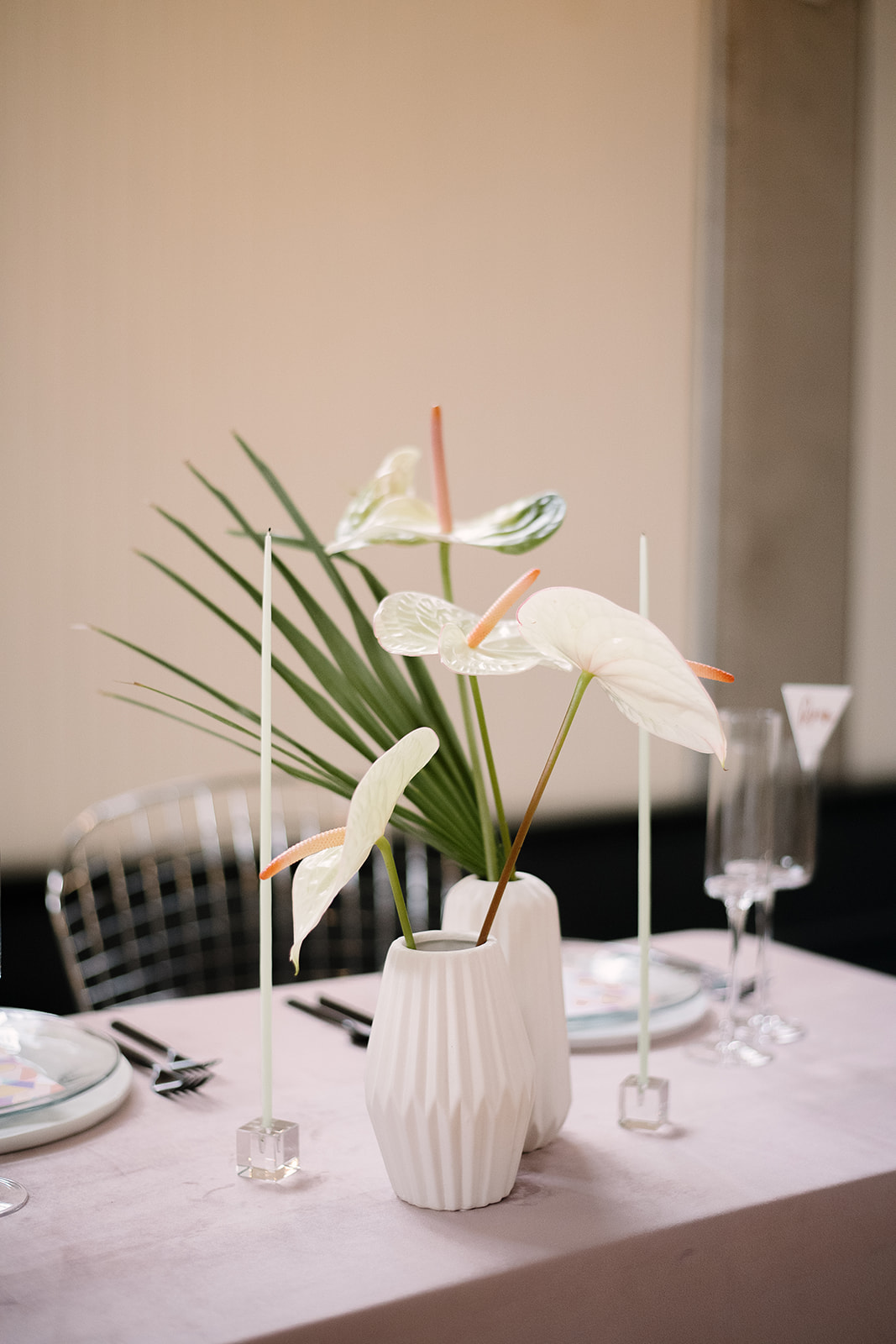 tropical-anthurium-wedding-centerpiece.jpg