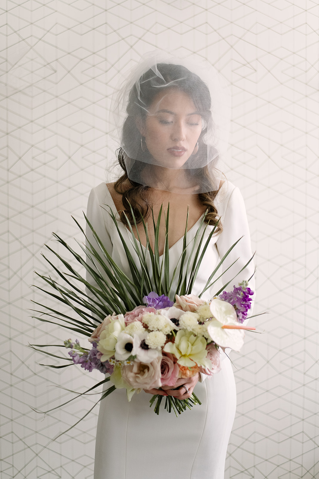 modern-portland-wedding-florist-bouquet.jpg