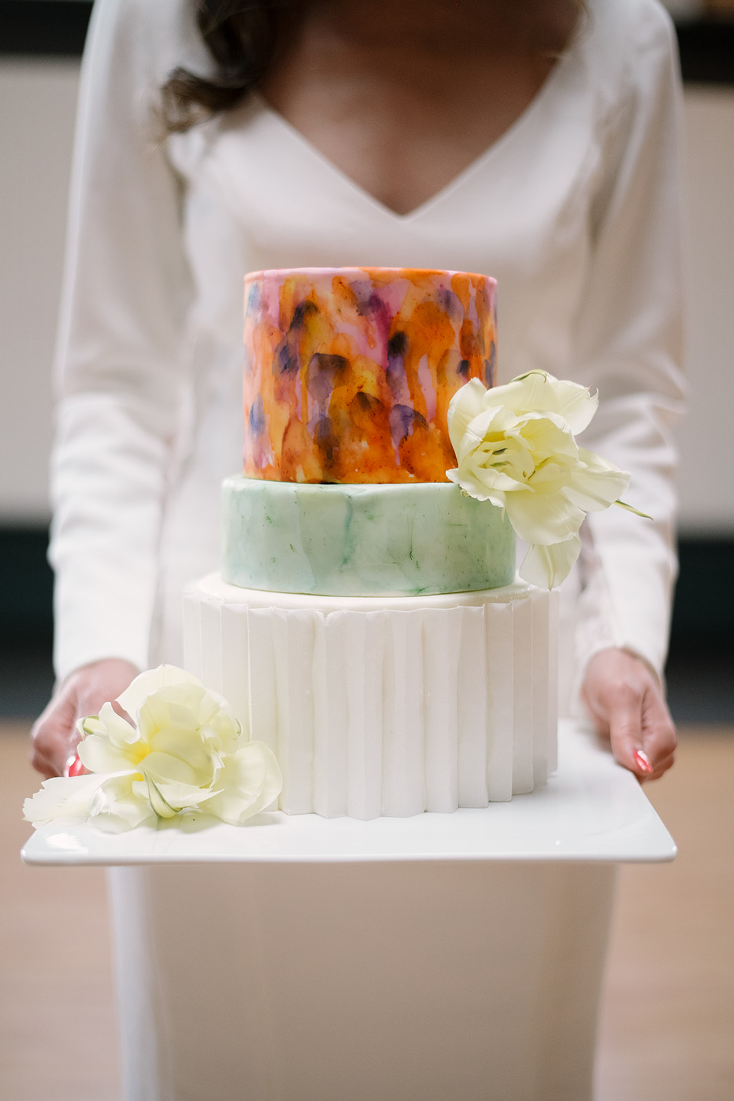 portland-modern-colorful-wedding-cake.jpg