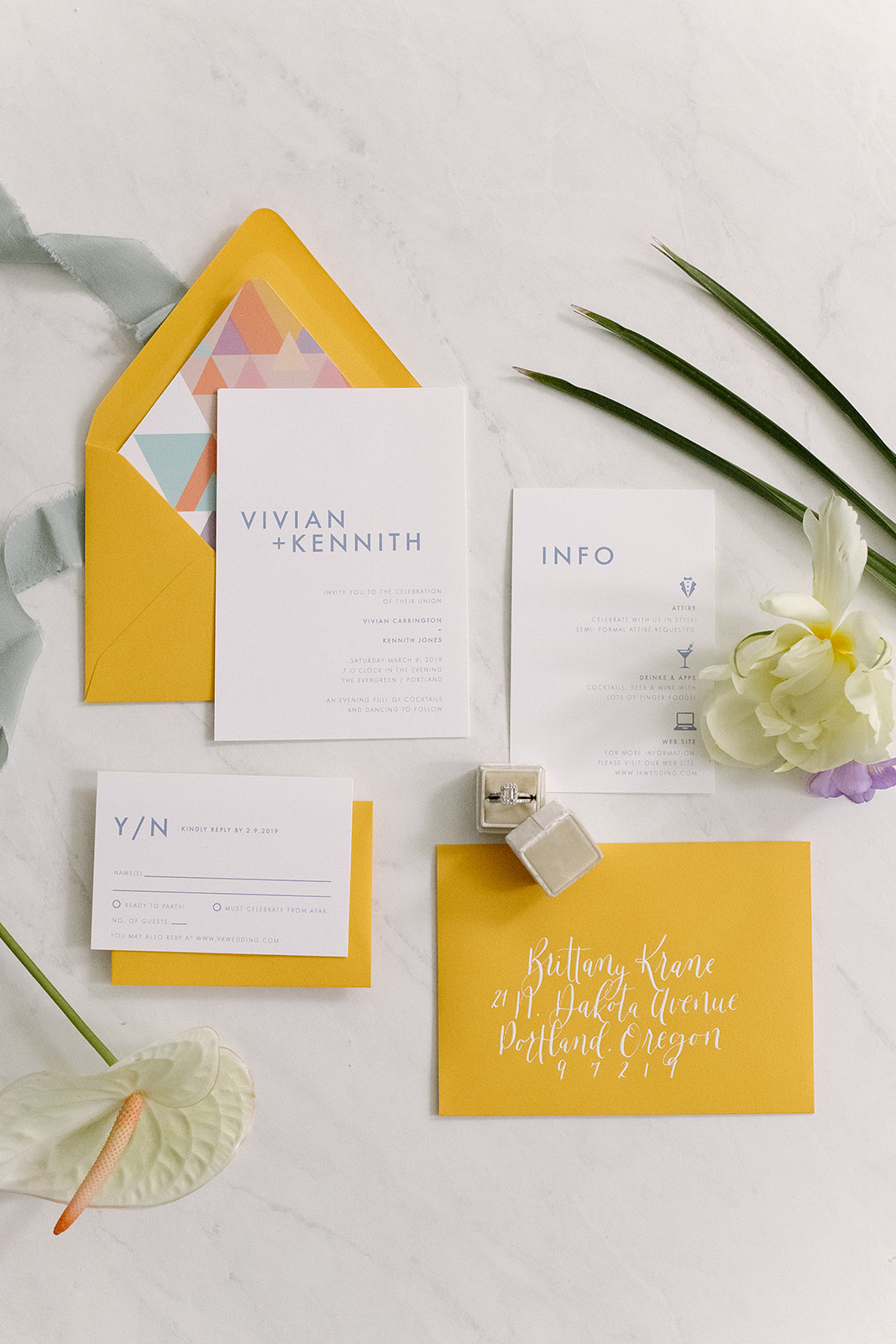 tropical-colorful-wedding-invitations-portland.jpg