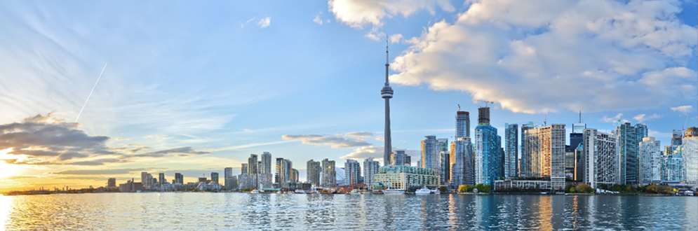 9163-invest-in-toronto-995x330.png