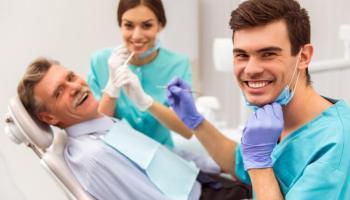 Dental Fellowships - Dental fellowships at leading universities in Canada & USA