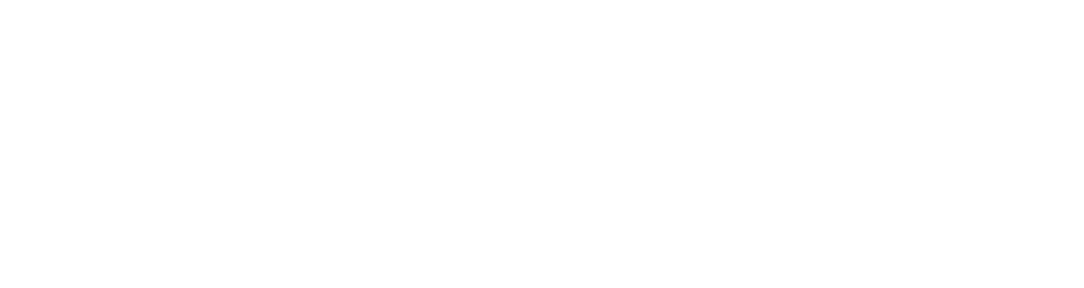 PoliScribe Logo (White on Transparent).png