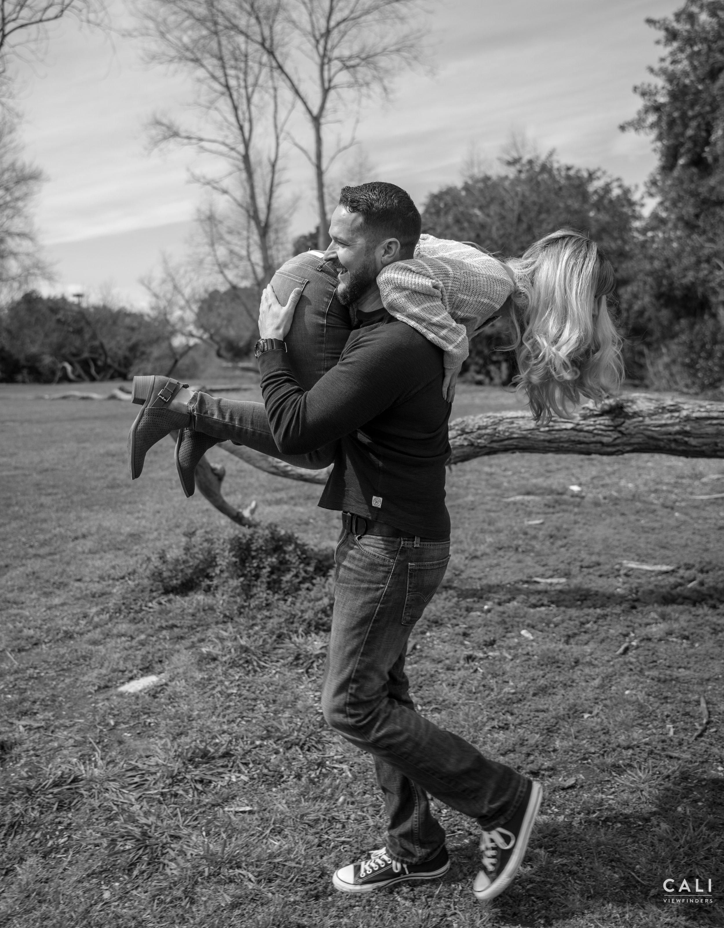 T&M Engagement - B&W-32.jpg