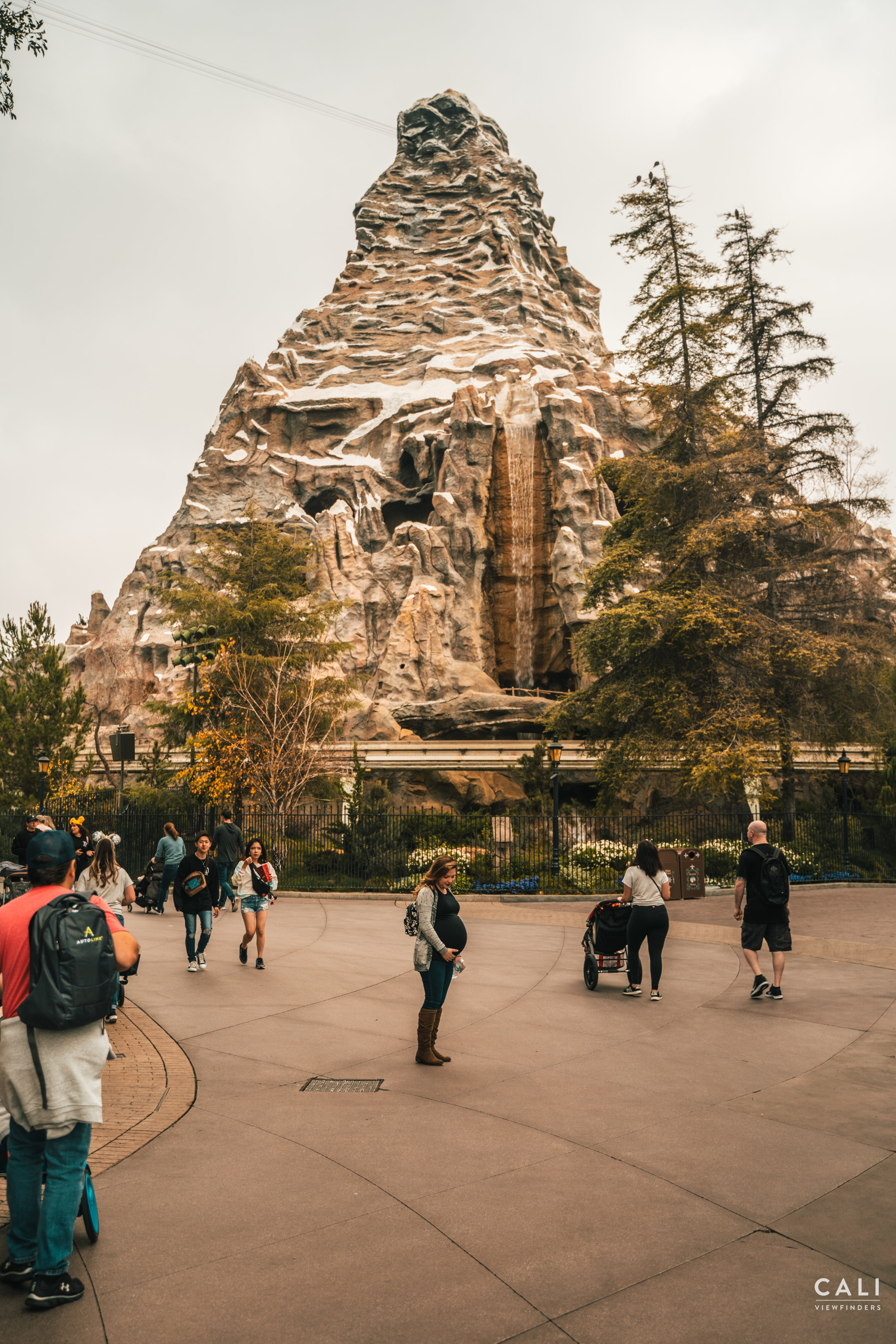 Disney_Maternity-3.jpg