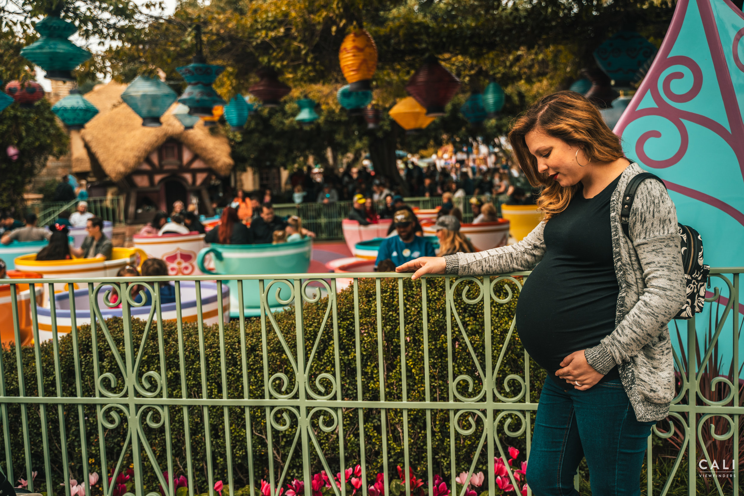 Disney_Maternity-8.jpg