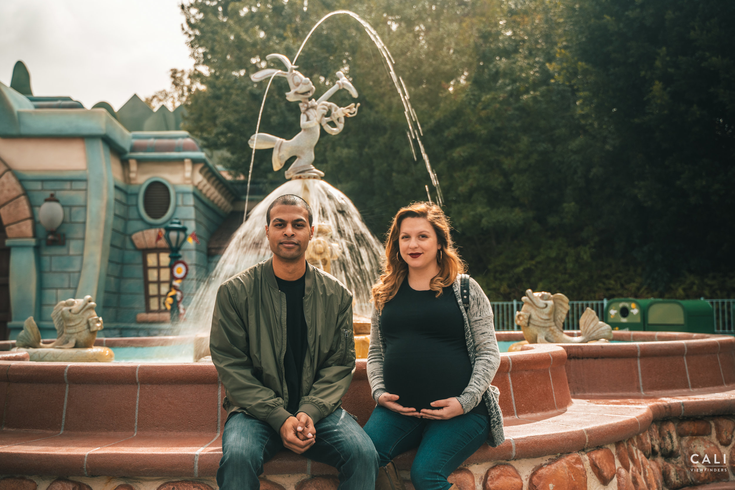 Disney_Maternity-18.jpg