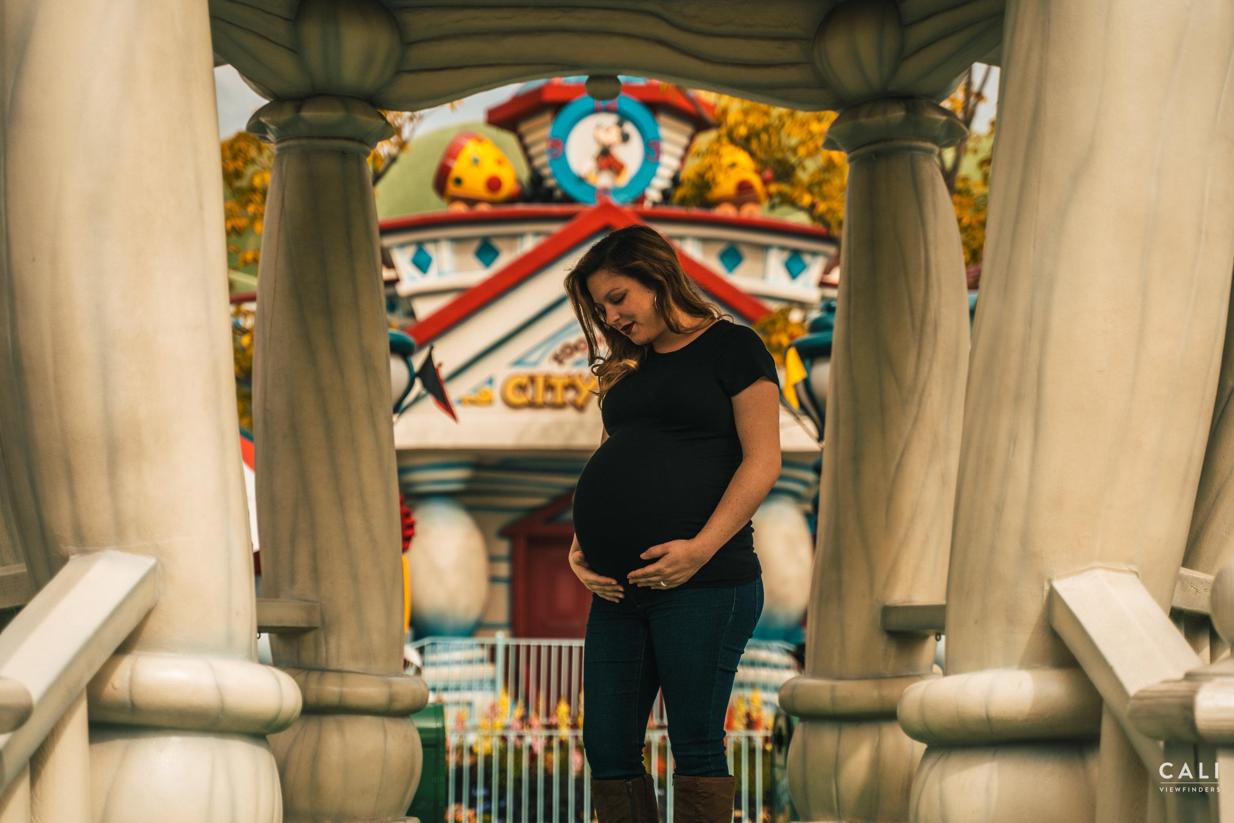 Disney_Maternity-22.jpg