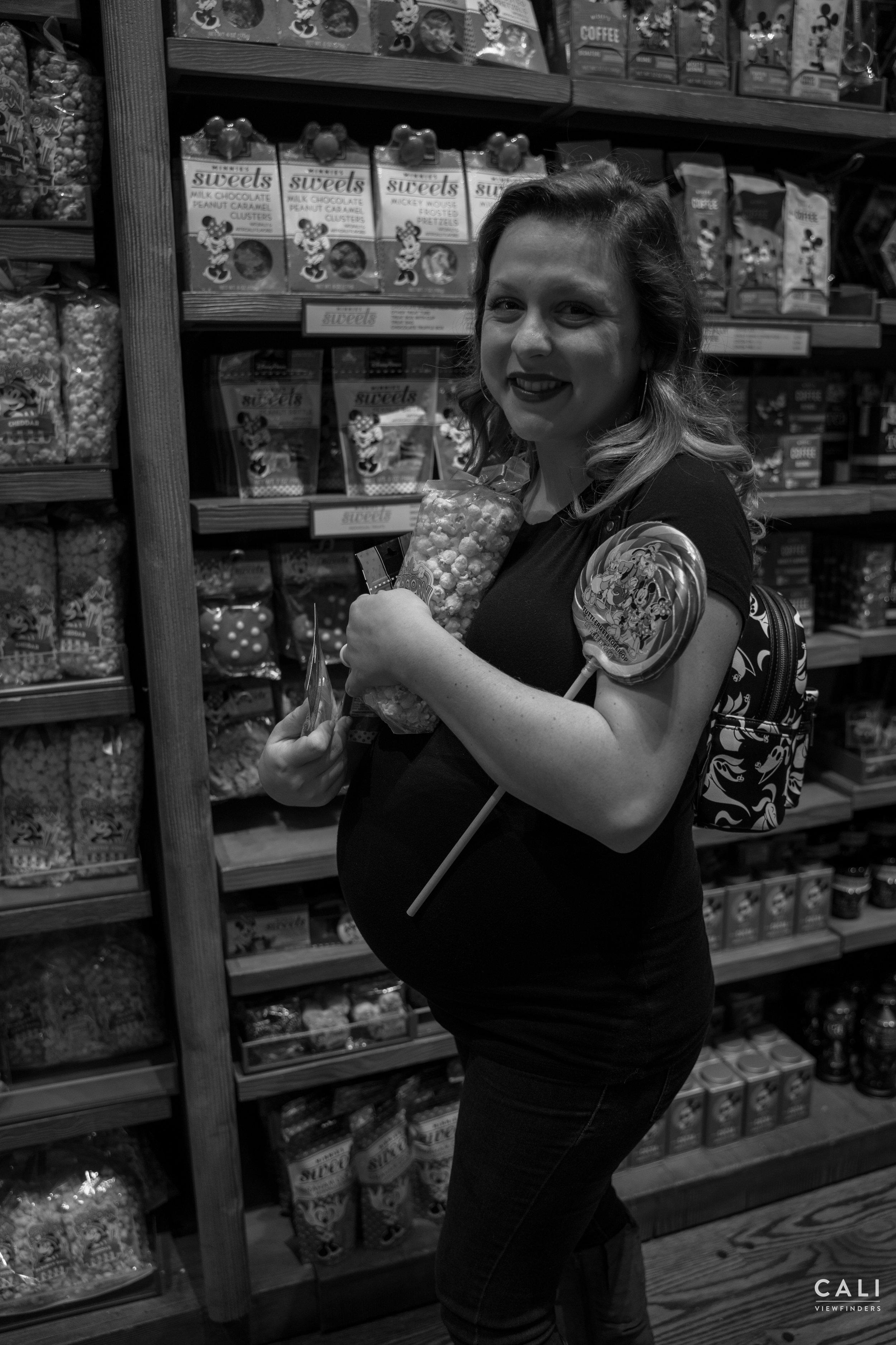 Disney_Maternity-41.jpg