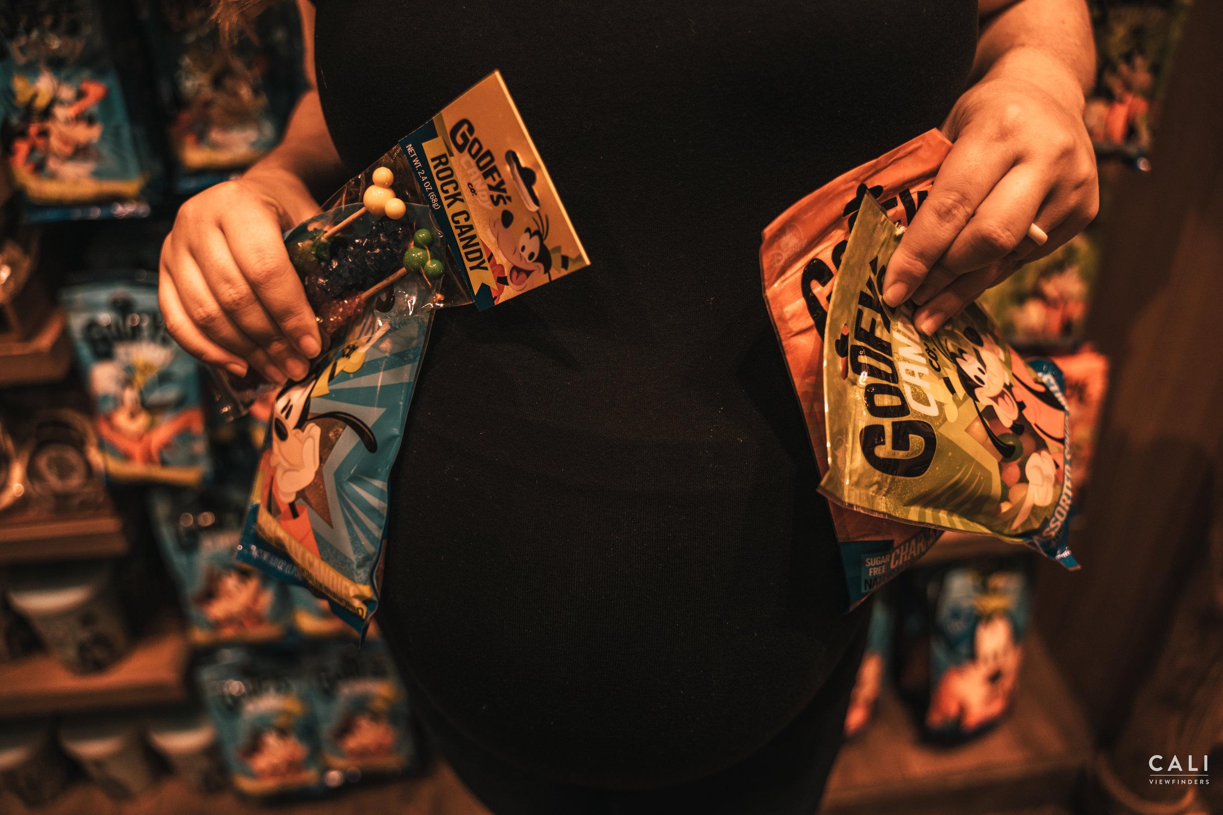 Disney_Maternity-44.jpg
